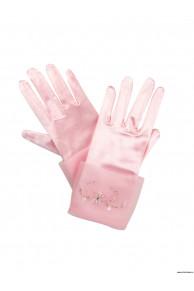 Перчатки для девочек PACG011324