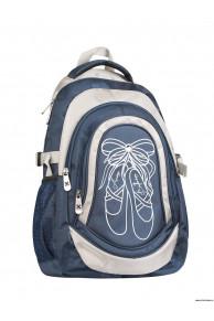 Рюкзак для девочек GAB2101