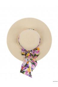 Шляпка женская HWPS 041611