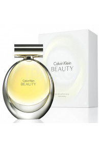 Парфюмированная вода Calvin Klein Beauty for women EDP (30 мл)
