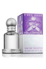 Туалетная вода Jesus Del Pozo Halloween EDT (100 мл)