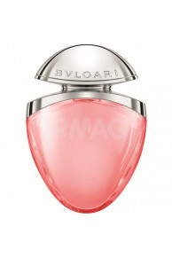 Туалетная вода Bvlgari Omnia Coral Jewel Charms EDT (25 мл)