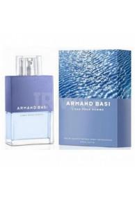 Туалетная вода Armand Basi L'eau for men EDT (125 мл)