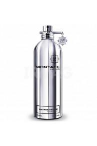 Парфюмированная вода Montale Chipre Fruite Unisex EDP (50 мл)