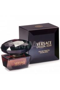 Туалетная вода Versace Crystal Noir EDT (30 мл)