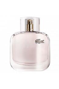 Туалетная вода Lacoste L.12.12 Pour Elle Elegant for women EDT (50 мл)