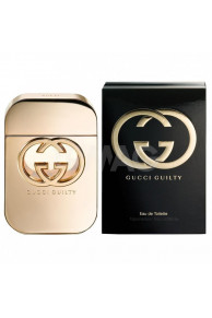 Туалетная вода Gucci Gucci Guilty EDT (30 мл)