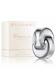 Туалетная вода Bvlgari Omnia Crystalline EDT (40 мл)