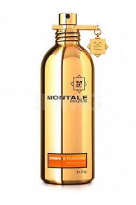 Парфюмированная вода Montale Orange Flower Unisex EDP (50 мл)