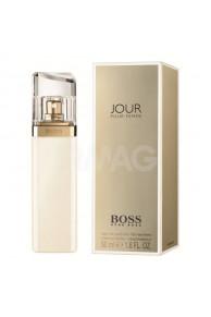 Парфюмированная вода Boss Jour Pour Femme for women EDP (50 мл)