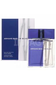 Туалетная вода Armand Basi In Blue for men EDT (100 мл)