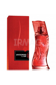 Туалетная вода Cafe-Cafe Intenso by Cafe For Woman EDT (50 мл)