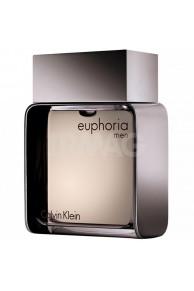 Туалетная вода Calvin Klein Euphoria Men EDT (100 мл)