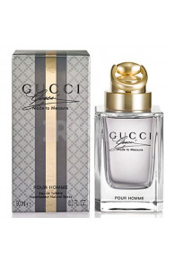 Туалетная вода Gucci Made To Measure for men EDT (30 мл)