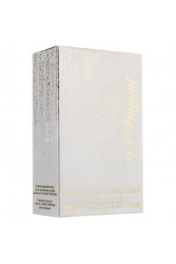 Туалетная вода Dupont Essence pure Pour Homme Limited Edition EDT (30 мл)