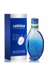 Туалетная вода Cafe-Cafe Cafeina pour Homme EDT (30 мл)