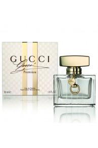 Туалетная вода Gucci Premiere for women EDT (50 мл)