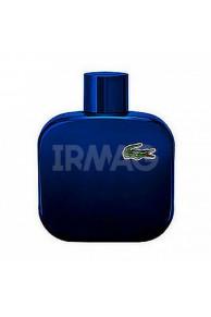 Туалетная вода Lacoste L.12.12 Magnetic for men EDT (50 мл)