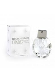 Парфюмированная вода Giorgio Armani Emporio Armani Diamonds EDP (30 мл)