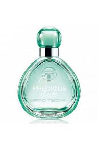 Туалетная вода Sergio Tacchini Precious Jade EDT (50 мл)