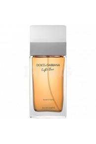Туалетная вода Dolce & Gabbana Light Blue Sunset in Salina for women EDT (25 мл)