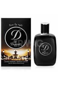 Туалетная вода Dupont So Dupont Paris by Night for Men EDT (100 мл)