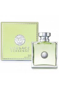 Туалетная вода Versace Versense EDT (50 мл)