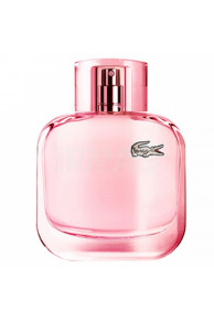 Туалетная вода Lacoste L.12.12 Pour Elle Sparkling for women EDT (30 мл)