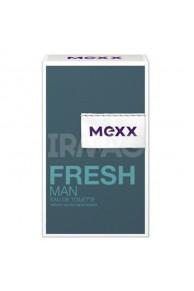 Туалетная вода Mexx Fresh Man EDT New design (30 мл)