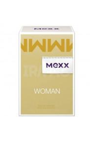 Туалетная вода Mexx Woman EDT New design (20 мл)
