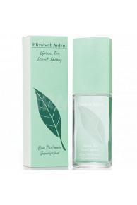 Парфюмированная вода Elizabeth Arden Green Tea EDP (50 мл)