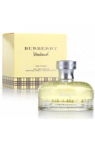 Парфюмированная вода Burberry Weekend for Women EDP (50 мл)