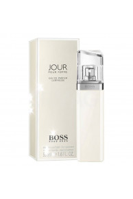 Парфюмированная вода Boss Jour Femme Lumineuse EDP (50 мл)