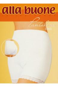 5060 панталоны женские