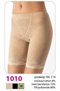 1010-1 Панталоны женские