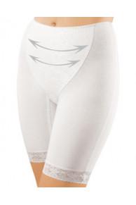 618-UP Трусы коррекция панталоны