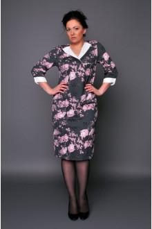 А-1032 Платье