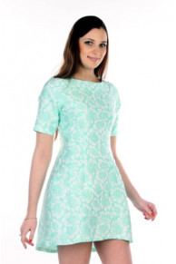 Платье Т-185ж