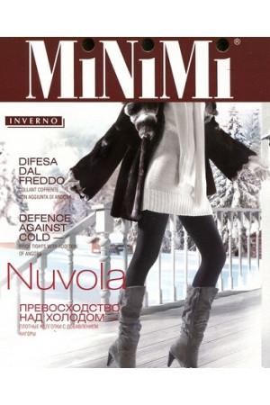 MINIMI - NUVOLA XL колготки жен. (ангора)