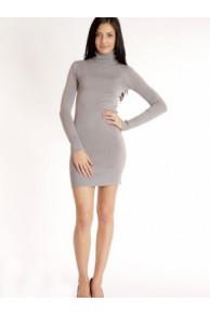 9941 платье