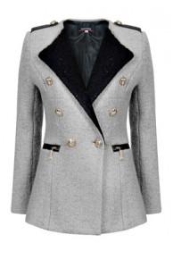 12722 пальто