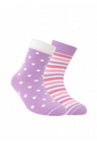 14С-14СПЕ (20-22) носки дет