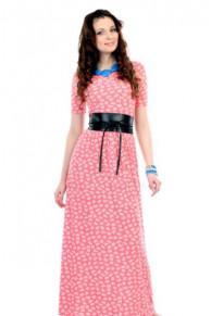 Платье Т-115-1