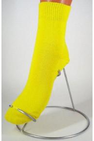 13 ЖГД-13 носки женские