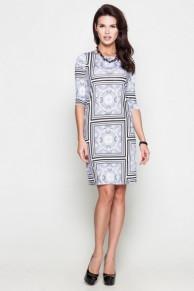 52000312 Платье жен
