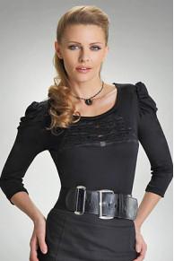 EVA блузка жен.