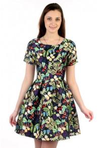 Платье Т-159-17
