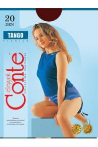 TANGO 20 колготки