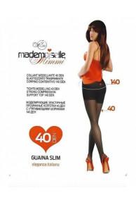 GUAINA SLIM 40 колготки