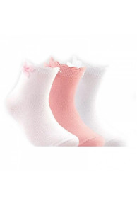 7С-50СП (16-18) носки